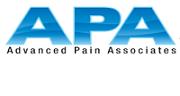 APA Medical